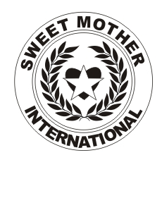 logosweetmother4.jpg
